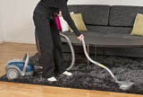 House Cleaning Services Kalamazoo - 2