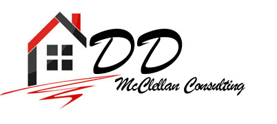 D.D McClellan Consulting 1 - Renovations Kalamazoo